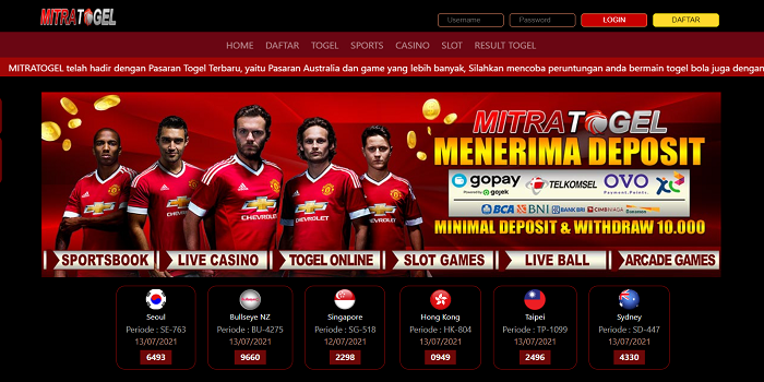 Bwin vies for 30% stake in Spanish national Togel Singapore lottery